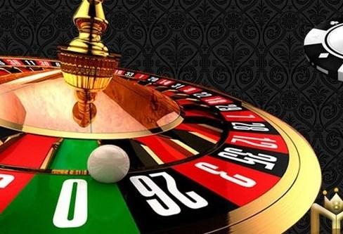 Mengapa Bermain Casino Online Populer